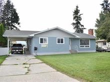 House for sale in Quesnel - Town, Quesnel, Quesnel, 437 Callanan Street, 262415261   Realtylink.org