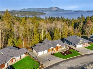 House for sale in Mill Bay, N. Delta, 641 Sentinel Drive, 463336 | Realtylink.org