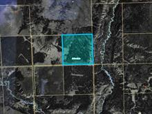Lot for sale in Hudsons Hope, Fort St. John, Attachie, 262402134 | Realtylink.org