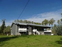 House for sale in Bouchie Lake, Quesnel, Quesnel, 2575 Rawlings Road, 262424525 | Realtylink.org