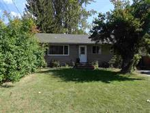 House for sale in Quesnel - Town, Quesnel, Quesnel, 530 Norman Street, 262424400 | Realtylink.org
