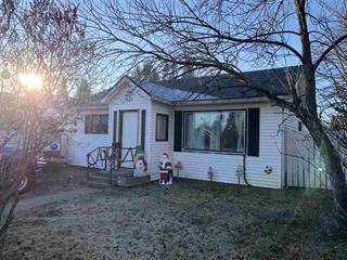House for sale in Central, Prince George, PG City Central, 929 Douglas Street, 262444438 | Realtylink.org