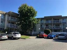 Apartment for sale in Central Abbotsford, Abbotsford, Abbotsford, 304 32870 George Ferguson Way, 262442441 | Realtylink.org