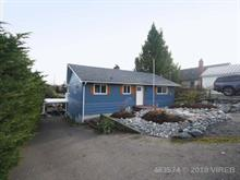 House for sale in Chemainus, Squamish, 9923 Willow Street, 463574 | Realtylink.org