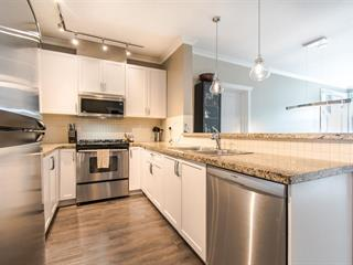 Apartment for sale in Steveston South, Richmond, Richmond, 104 4600 Westwater Drive, 262415084 | Realtylink.org