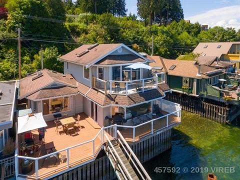 House for sale in Cowichan Bay, Cowichan Bay, 1793 Cowichan Bay Road, 457592 | Realtylink.org