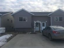 1/2 Duplex for sale in Fort St. John - City SW, Fort St. John, Fort St. John, 10307 98 Avenue, 262443394 | Realtylink.org