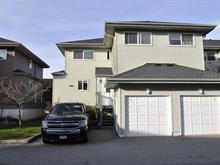 Townhouse for sale in Brackendale, Squamish, Squamish, 11 41449 Government Road, 262441057 | Realtylink.org