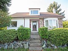 House for sale in Nanaimo, South Surrey White Rock, 521 Aldorann Ave, 463331 | Realtylink.org