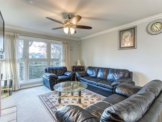 Townhouse for sale in Scottsdale, Delta, N. Delta, 4 11530 84 Avenue, 262440435 | Realtylink.org