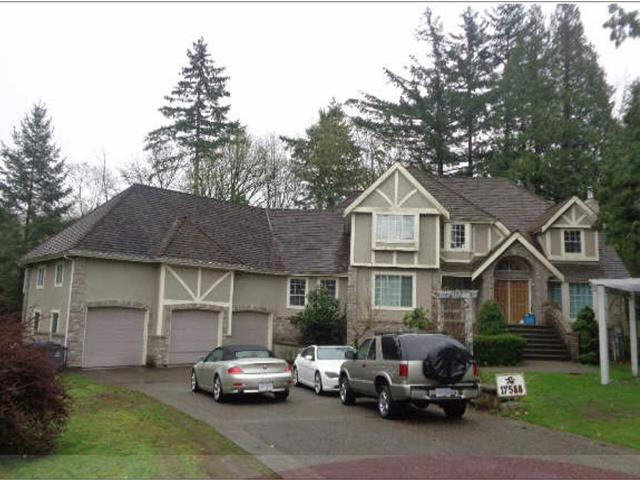 House for sale in Grandview Surrey, Surrey, South Surrey White Rock, 17588 28 Avenue, 262444272   Realtylink.org