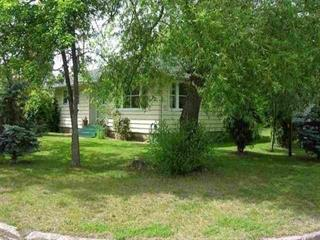 House for sale in Central, Prince George, PG City Central, 585 Alward Street, 262429754 | Realtylink.org