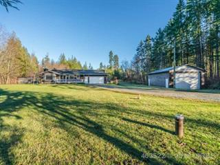 House for sale in Qualicum Beach, PG City West, 71 Hilliers Road, 463522 | Realtylink.org