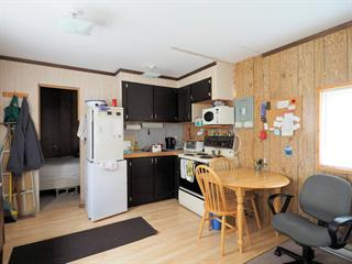 Recreational Property for sale in Lone Butte/Green Lk/Watch Lk, Lone Butte, 100 Mile House, 6973 Inman Road, 262430681 | Realtylink.org