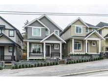 House for sale in Grandview Surrey, Surrey, South Surrey White Rock, 2892 160 Street, 262445368 | Realtylink.org