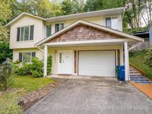 House for sale in Nanaimo, Smithers And Area, 5667 Brookwood Drive, 463746 | Realtylink.org