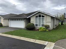House for sale in Chilliwack N Yale-Well, Chilliwack, Chilliwack, 9 9921 Quarry Road, 262422934 | Realtylink.org
