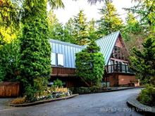 House for sale in Ucluelet, PG Rural East, 352 Norah Street, 463753 | Realtylink.org