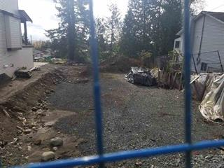 Lot for sale in Mission BC, Mission, Mission, 32776 Best Avenue, 262412341 | Realtylink.org