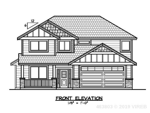 House for sale in Courtenay, Maple Ridge, 3378 Harbourview Blvd, 463803 | Realtylink.org