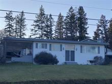 House for sale in Williams Lake - City, Williams Lake, Williams Lake, 6 Country Club Boulevard, 262442670 | Realtylink.org