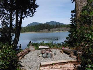 House for sale in Tofino, PG Rural South, 1027 Jensens Bay Road, 457429   Realtylink.org
