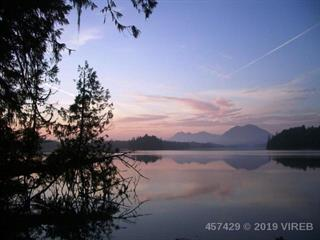 House for sale in Tofino, PG Rural South, 1027 Jensens Bay Road, 457429 | Realtylink.org