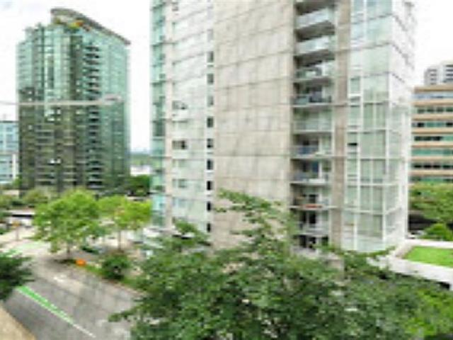 Apartment for sale in Coal Harbour, Vancouver, Vancouver West, 603 1238 Melville Street, 262422077 | Realtylink.org