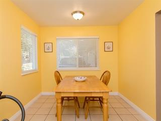 Townhouse for sale in East Newton, Surrey, Surrey, 119 13880 74 Avenue, 262441920 | Realtylink.org