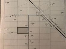 Lot for sale in Pineview, Prince George, PG Rural South, Lot 60 S Wansa Road, 262429345   Realtylink.org
