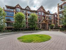 Apartment for sale in Willoughby Heights, Langley, Langley, 585 8288 207a Street, 262444341   Realtylink.org