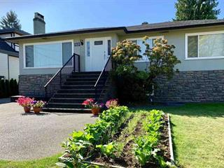 House for sale in Central BN, Burnaby, Burnaby North, 5438 Hardwick Street, 262423153 | Realtylink.org