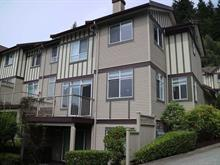 Townhouse for sale in Westwood Plateau, Coquitlam, Coquitlam, 40 1486 Johnson Street, 262442568   Realtylink.org