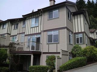 Townhouse for sale in Westwood Plateau, Coquitlam, Coquitlam, 40 1486 Johnson Street, 262442568 | Realtylink.org