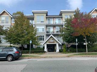 Apartment for sale in King George Corridor, Surrey, South Surrey White Rock, 303 15299 17a Avenue, 262425946 | Realtylink.org