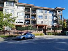 Apartment for sale in Central Pt Coquitlam, Port Coquitlam, Port Coquitlam, 201 2473 Atkins Avenue, 262434390   Realtylink.org