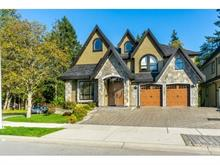 House for sale in Bear Creek Green Timbers, Surrey, Surrey, 8246 144a Street, 262444827 | Realtylink.org