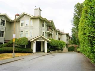 Apartment for sale in Whalley, Surrey, North Surrey, 104 10720 138 Street, 262418136 | Realtylink.org