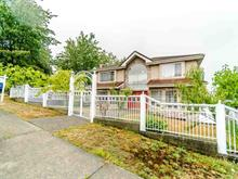 House for sale in Renfrew VE, Vancouver, Vancouver East, 3005 E 3rd Avenue, 262439217 | Realtylink.org