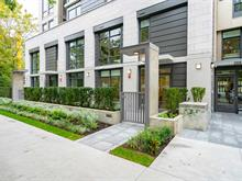 Townhouse for sale in Kitsilano, Vancouver, Vancouver West, 2689 Maple Street, 262429462 | Realtylink.org