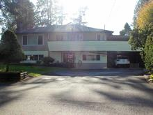 House for sale in Cedar Hills, Surrey, North Surrey, 12496 Pinewood Crescent, 262438050 | Realtylink.org