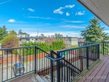 Apartment for sale in Nanaimo, South Surrey White Rock, 1630 Crescent View Drive, 463616 | Realtylink.org