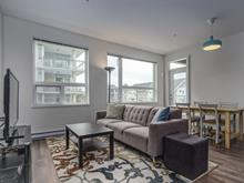 Apartment for sale in Coquitlam West, Coquitlam, Coquitlam, 208 717 Breslay Street, 262446117 | Realtylink.org