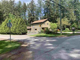 House for sale in Brookswood Langley, Langley, Langley, 20107 28 Avenue, 262441885   Realtylink.org
