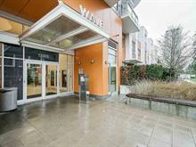Apartment for sale in Whalley, Surrey, North Surrey, 2202 13303 Central Avenue, 262446297 | Realtylink.org
