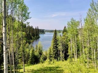 Lot for sale in Bridge Lake/Sheridan Lake, Bridge Lake, 100 Mile House, 8506 Rainbow Country Road, 262396271 | Realtylink.org