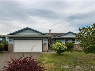 House for sale in Courtenay, North Vancouver, 1099 Williams Road, 460080   Realtylink.org