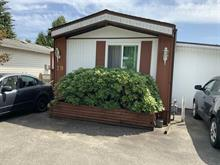 Manufactured Home for sale in Stave Falls, Mission, Mission, 29 10221 Wilson Street, 262413523 | Realtylink.org
