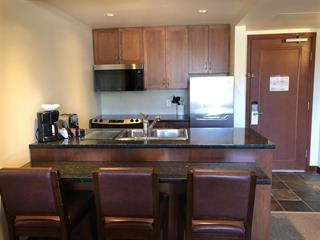 Recreational Property for sale in Whistler Village, Whistler, Whistler, 4416 4299 Blackcomb Way, 262437509 | Realtylink.org