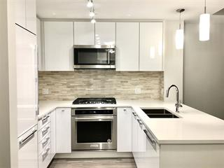 Apartment for sale in Broadmoor, Richmond, Richmond, 429 9551 Alexandra Road, 262446180 | Realtylink.org